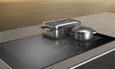 Siemens Kühlschrank Abstand Zur Wand : Siemens kühlschrank abstand zur wand einbau kühlschrank probleme