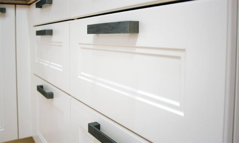 k chengriffe ihr k chenfachh ndler aus geilenkirchen heico k chen. Black Bedroom Furniture Sets. Home Design Ideas