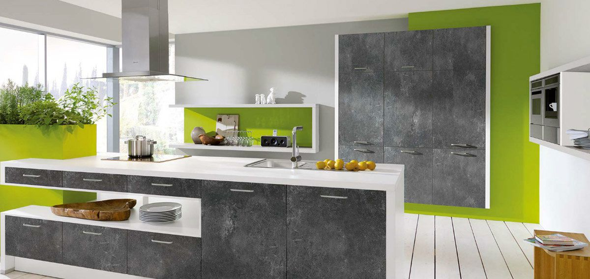 k chen auswahl. Black Bedroom Furniture Sets. Home Design Ideas